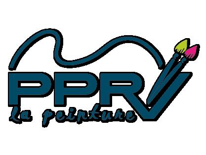 logo-PPRV | Peintre Nantes