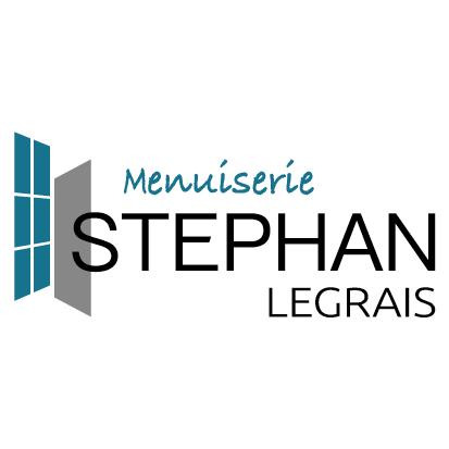 logo-Legrais Stephan | Menuisier - Juigné Des Moutiers - Châteaubriant