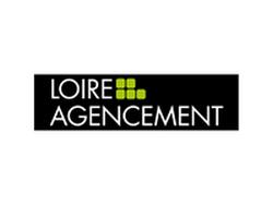 logo-Loire Agencement | Menuisier Liré - Ancenis