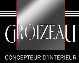 logo-Cuisine Groizeau | Cuisiniste - Salle de Bains - Teillé