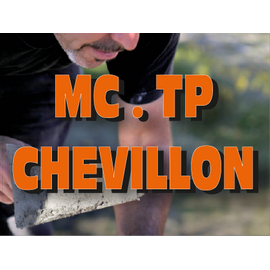 logo-MC TP Chevillon | Terrassement - Assainissement - Les Essarts