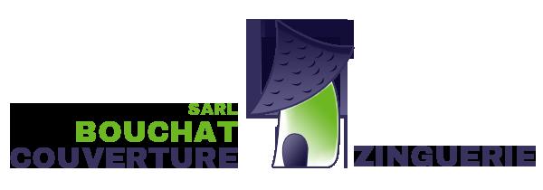 logo-Bouchat Couverture | Couvreur Plessé