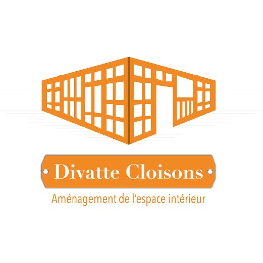 logo-Divatte Cloisons | Aménagement Intérieur Chapelle-Basse-Mer