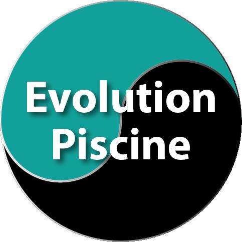 logo-Evolution Piscine | Construction de Piscine Mésanger
