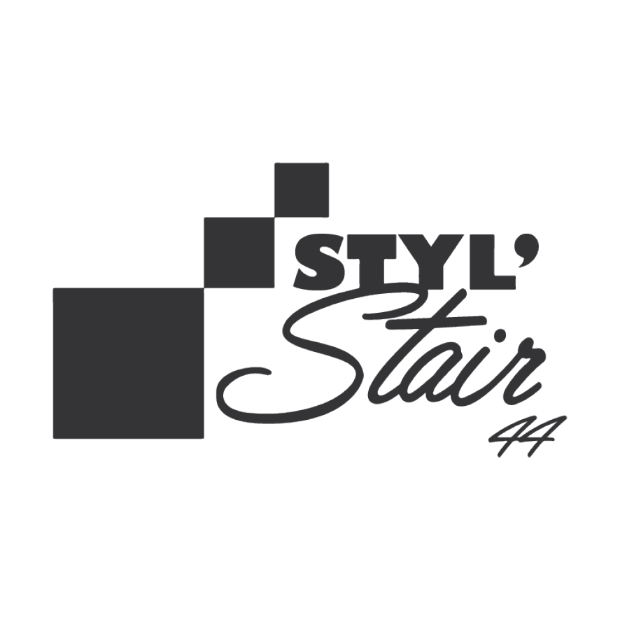 logo-Styl'stair 44 | Habillage - Rénovation - Escaliers - Couffé