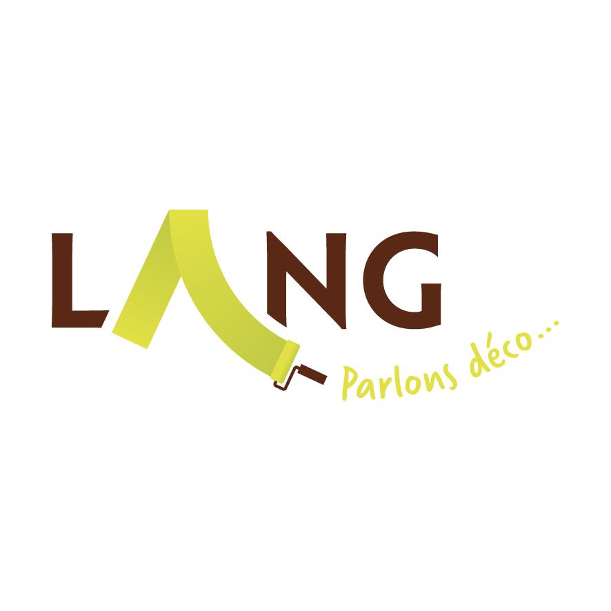 logo-Lang Parlons Déco | Peintre Saint-Pierre-Montlimart