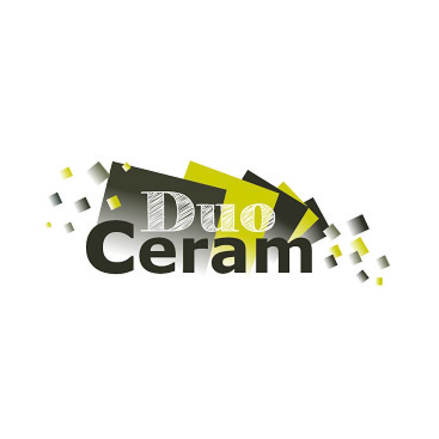 logo-Duo Ceram | Carreleur Saint-Père-en-Retz - Pont-Saint-Martin