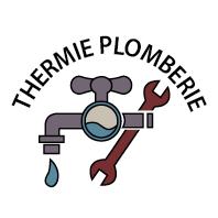 logo-Thermie Plomberie |  Plombier - Chauffagiste - Blain - Héric