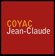 logo-Coyac Jean Claude | Fosse septique - Micro Station La Gacilly - Guer