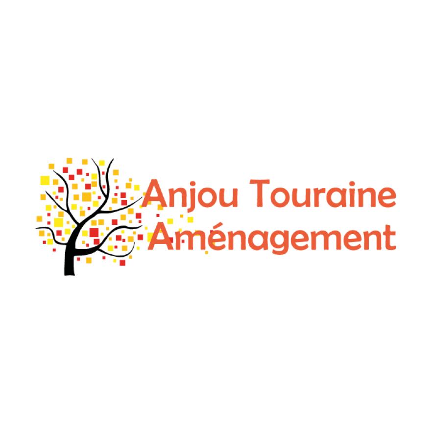 logo-Anjou Touraine Aménagement   Paysagiste Langeais