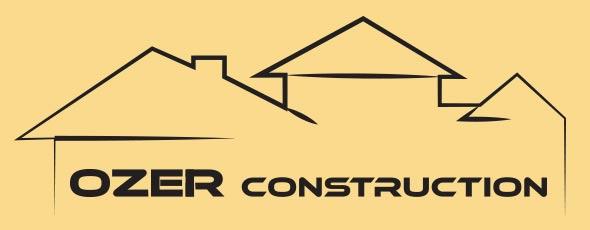 logo-OZER Construction | Maçon Châteaubriant - Nort sur Erdre