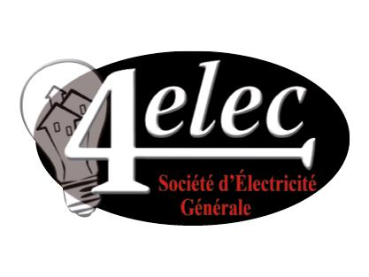 logo-4 ELEC | Artisan Électricien Guérande