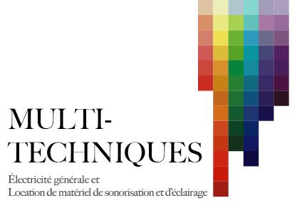 logo-Chatelain Sylvio    Artisan Électricien St Sylvain d'Anjou