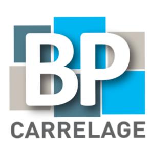 logo-BP Carrelage | Artisan Carreleur Saint-Christophe-la-Couperie