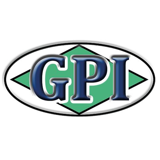 logo-GPI Plâtrerie | Isolation - Plâtrerie - Plaquiste - Tours