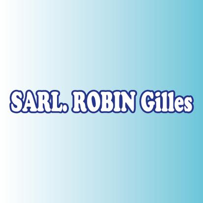 logo-Sarl Robin Gilles | Électricien Sion Les Mines - Bain de Bretagne