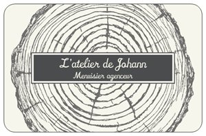 logo-L'Atelier De Johann | Menuisier St Christophe Du Ligneron