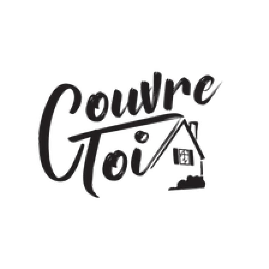 logo-Couvre Toi - CT | Couvreur - Ramoneur - Le Cellier