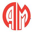 logo-Mahé SAS | Entreprise de Terrassement Nort Sur Erdre - Héric