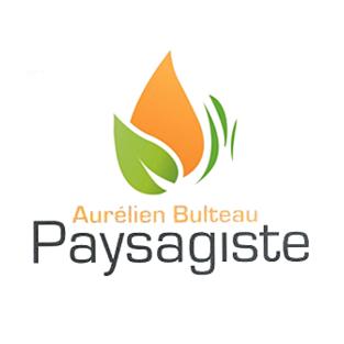 logo-Bulteau Aurélien | Paysagiste St Christophe Du Ligneron - Machecoul