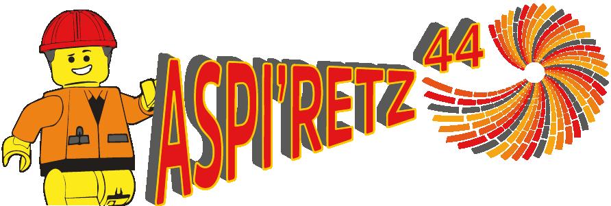 logo-Aspi'Retz 44 | Camion Aspirateur Excavateur St-Hilaire-de-Chaléons