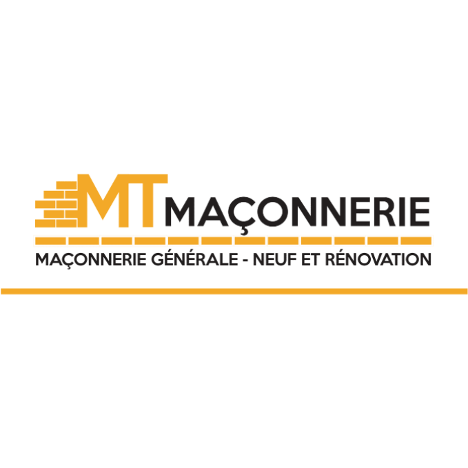 logo-MT Maçonnerie | Maçon - Gros œuvre - Nesmy - Aubigny