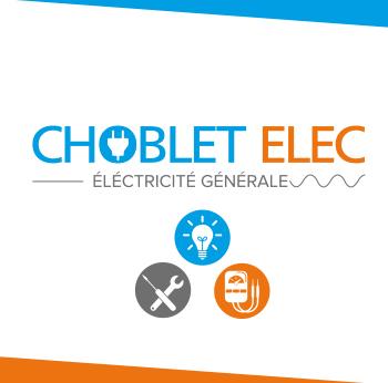 logo-Choblet Elec | Artisan électricien Corcoué-sur-Logne