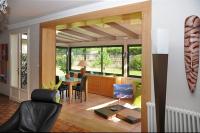 designer-espace-agencement-interieur-maison.png