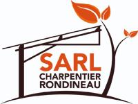 logo-Charpentier Rondineau  | Charpentier Pornic