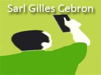 logo-Cebron Gilles | Plâtrier - Plaquiste - St Mars du Désert
