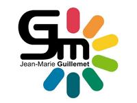 logo-Guillemet Jean Marie   Peintre - Fontenay le Comte - Luçon