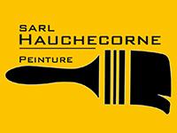 logo-Hauchecorne Peinture | Peintre - Noyal sur Vilaine - Rennes