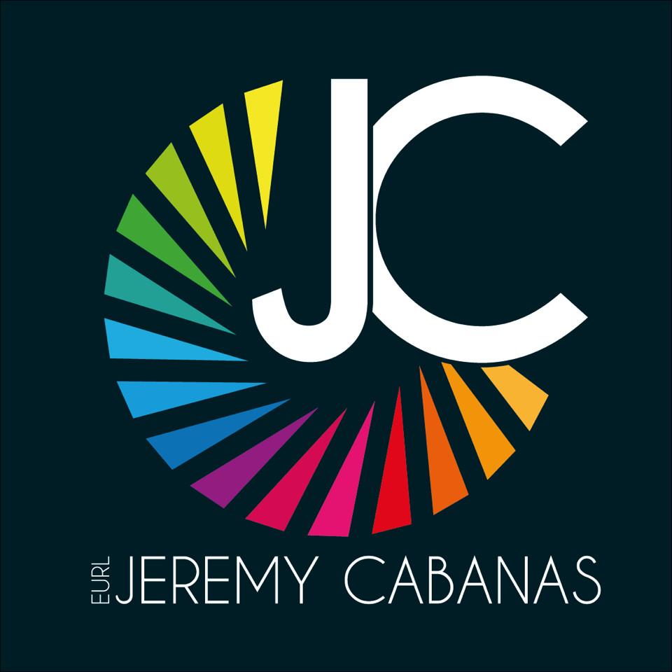 logo-Cabanas Jérémy | Peintre - Décorateur - La Guérinière - Noirmoutier