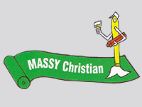 logo-Massy Christian | Peintre - Le Rheu - Vern sur Seiche - Chavagne