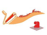 logo-Monnier Marc | Artisan Peintre Aizenay