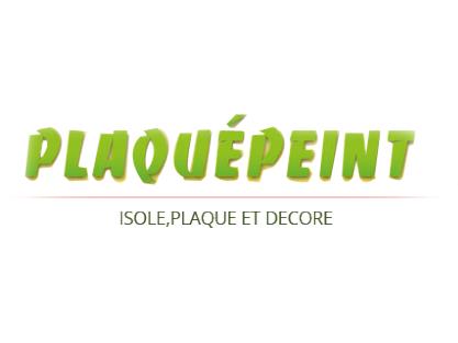 logo-Plaquépeint | Peintre Orvault