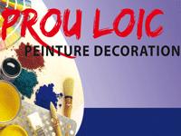 logo-Prou Loïc | Plaquiste Neuillé Pont Pierre