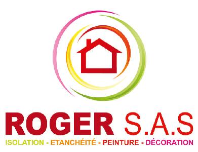logo-ROGER SAS | Peintre - Décorateur - Ravalement - St Gilles Croix de Vie