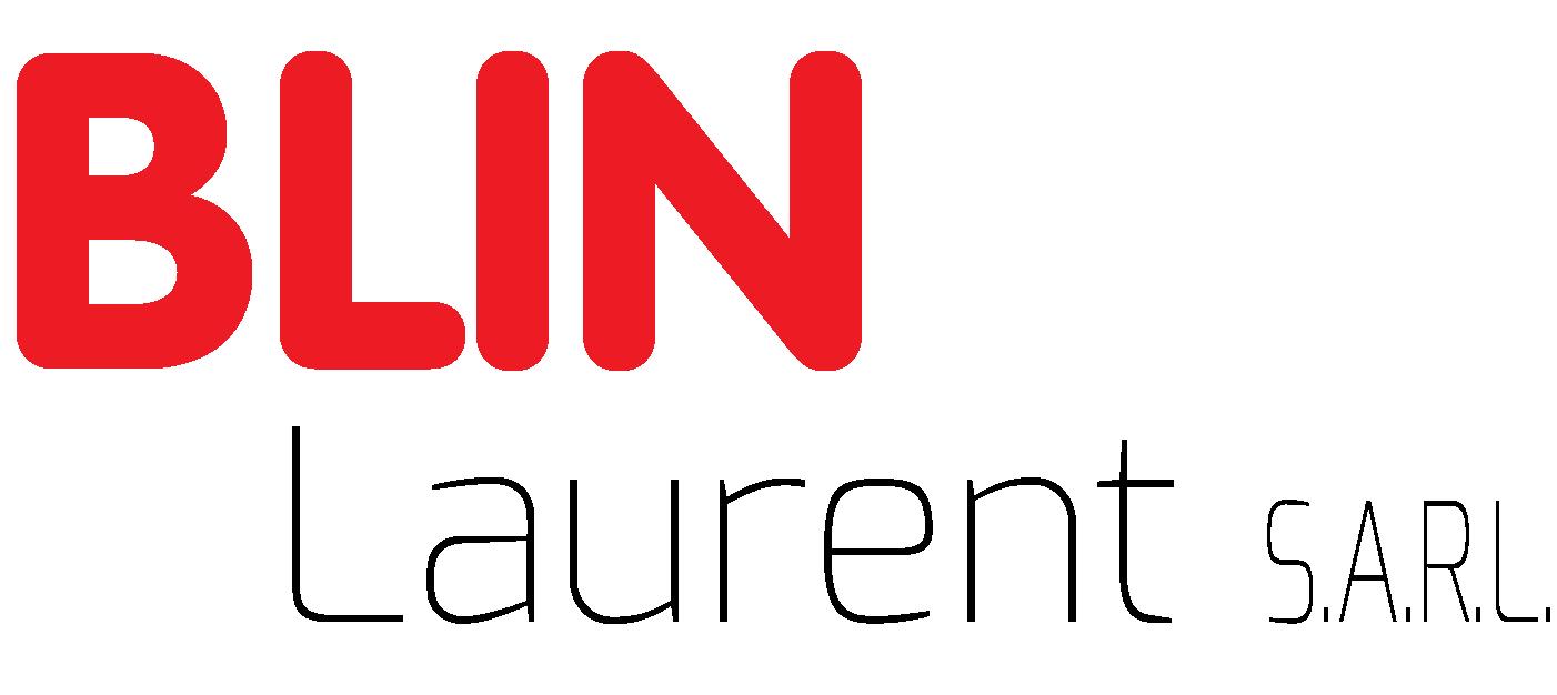 logo-Blin Laurent | Plombier Bonneuil Matours