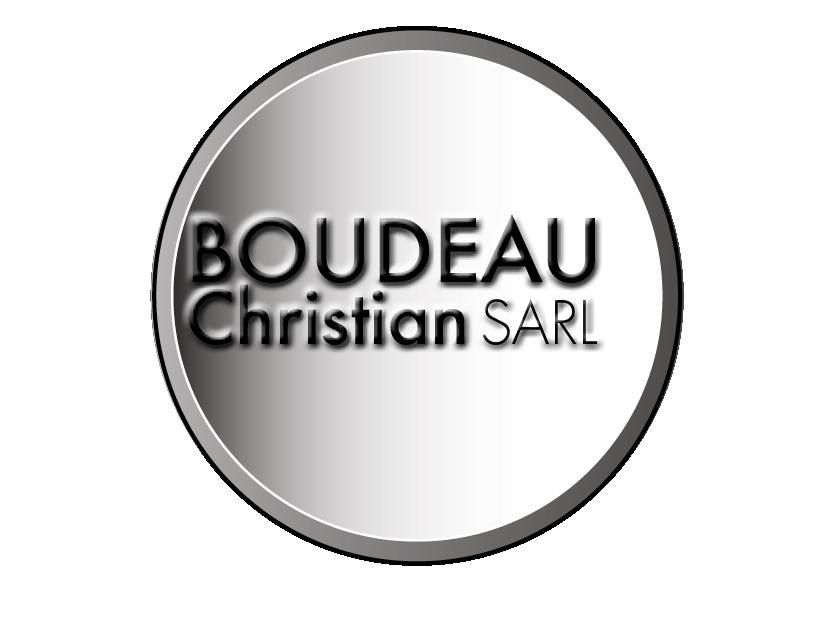 logo-Boudeau Christian | Plombier Les Forges