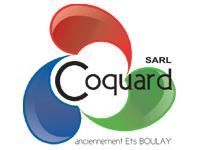 logo-Coquard | Renovation SDB - Plombier - Questembert - Malansac