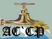logo-Carado Anthony | Plombier Saint Jean de Boiseau