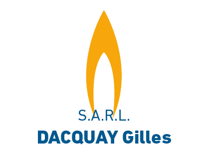 logo-Dacquay Gilles | Plombier Pontivy