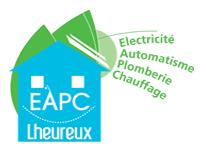 logo-Plomberie EAPC | Plombier Mésanger - Ancenis