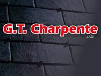 logo-GT Charpente | Maçon Châtellerault - Beaumont