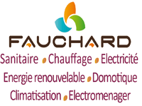 logo-Fauchard | Electricien St Christophe du Bois