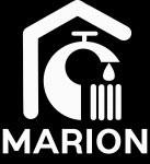 logo-Marion | Energie Solaire Montaigu