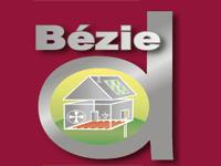 logo-Bézie David | Plombier-Chauffagiste-Électricien-Le Louroux Béconnais