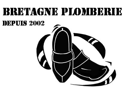 logo-Bretagne Plomberie | Plombier - Chauffagiste - St Colomban - Pornic