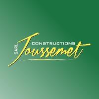 logo-Constructions Joussemet | Maçon Les Sables-d'Olonne